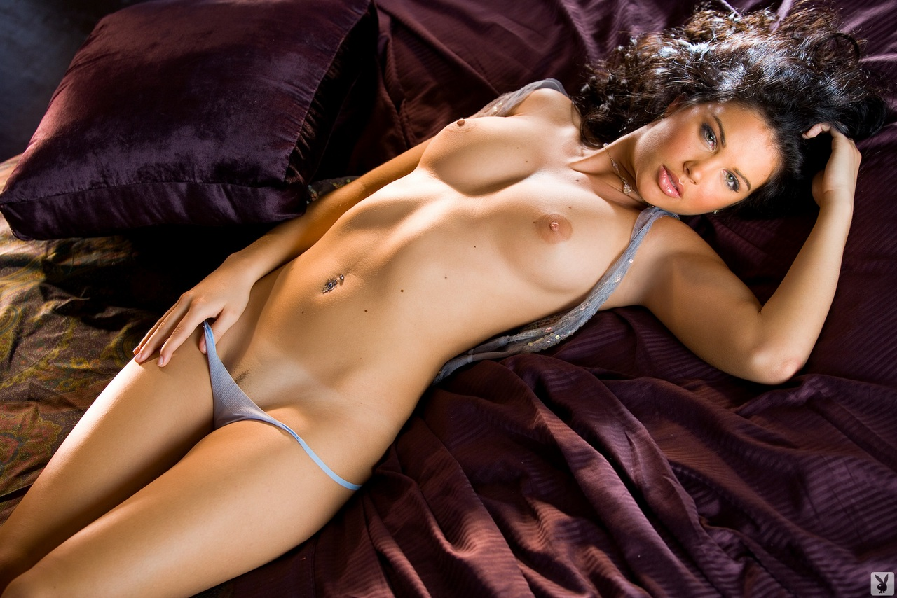 Free naked italian girls mobile optimised photo for android iphone