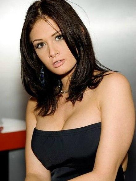 Порно Актриса Tori Avano (Тори Авано)   Биография Модели И Видео Со Звездой