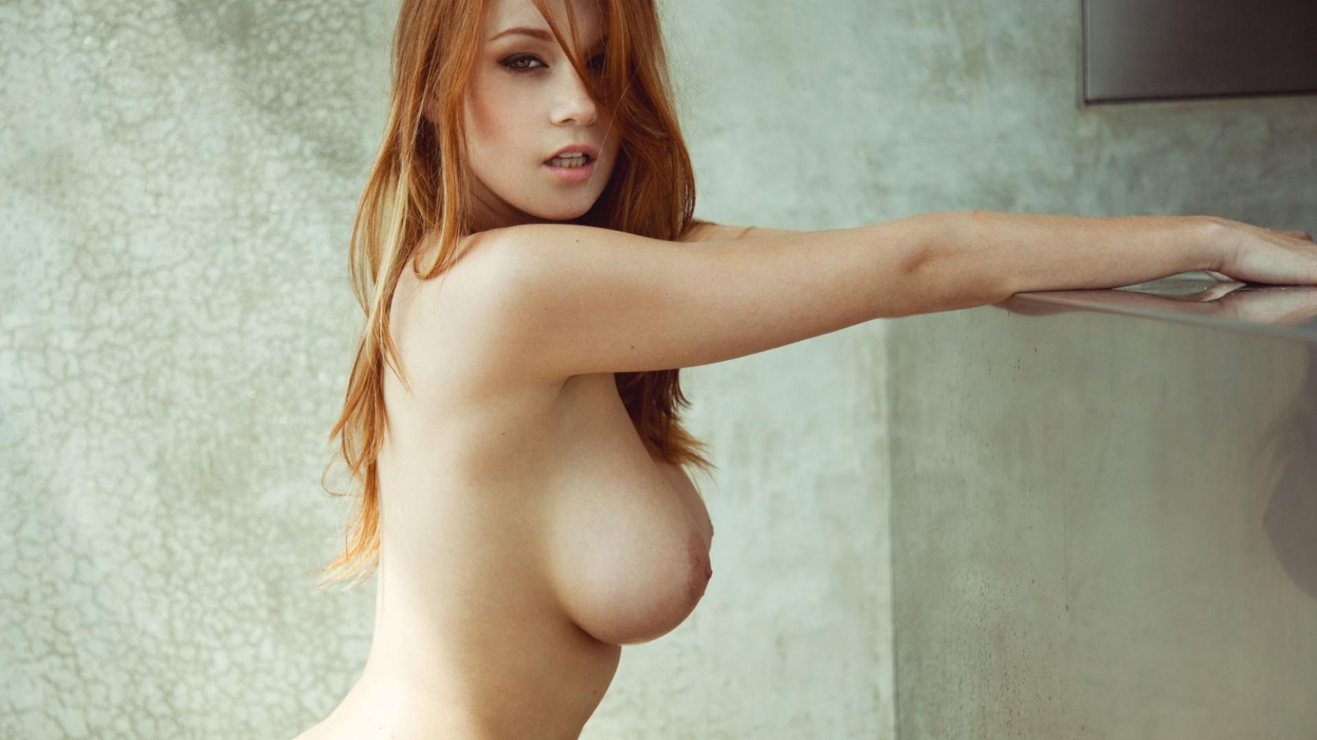 Liby women naked, womens inside vagina naked
