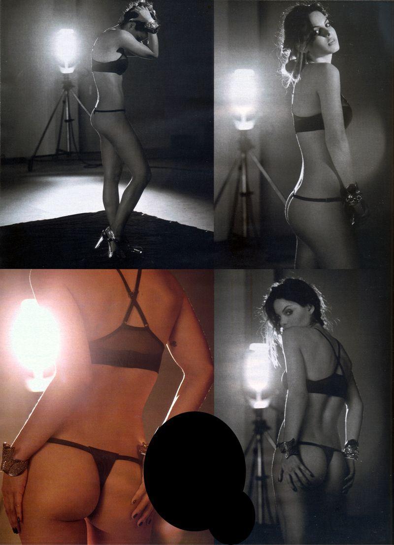 интересная мысль этом жена наблюдает за сексом и мастурбирует скок каментов еннто точно