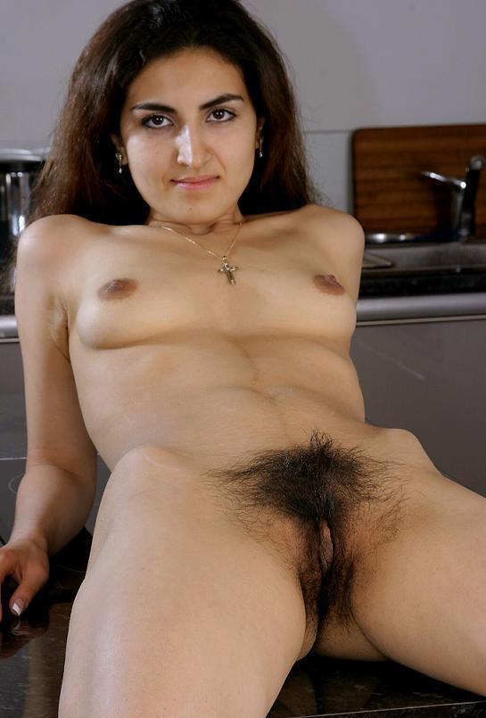 Armenian Women Nude Sex Malayalam Actress