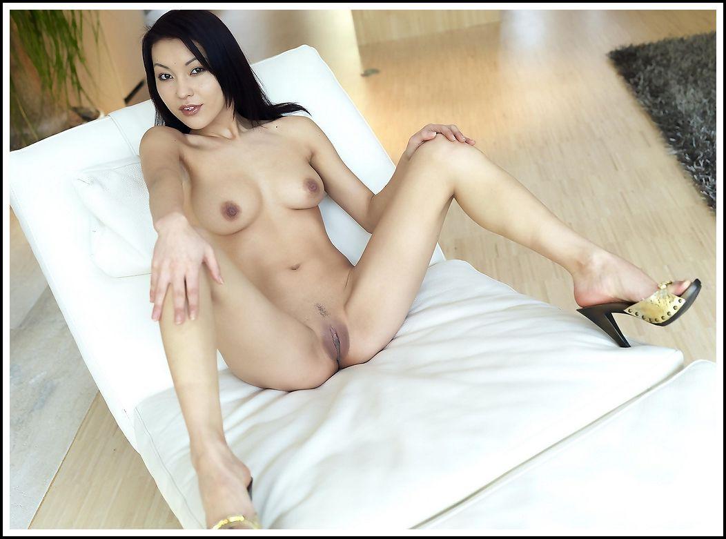 Порно Фото Из Южно Казакстана