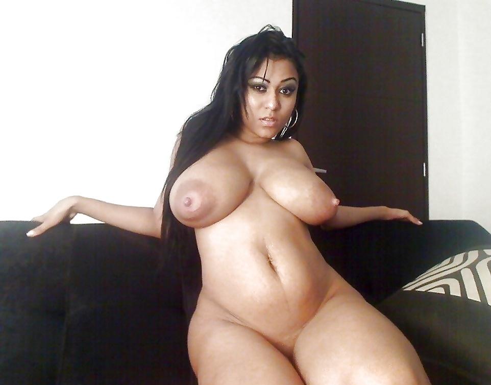 Muslim girls naked pics