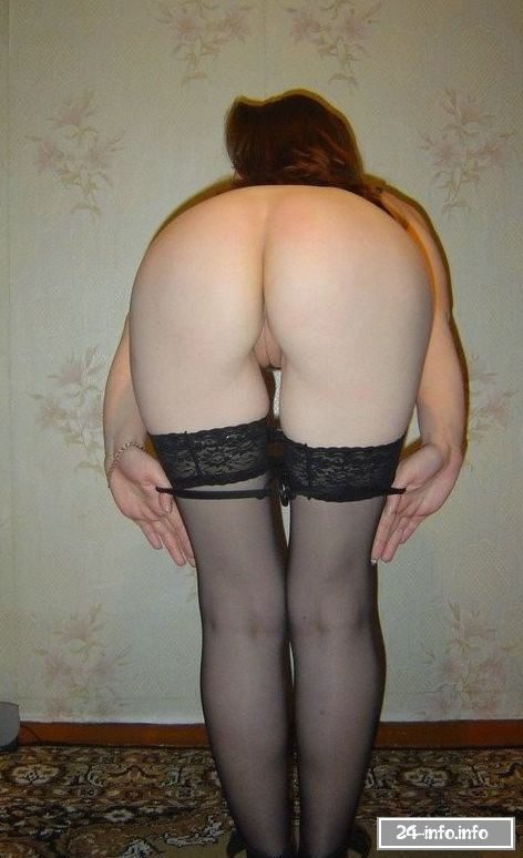 Голые задницы фото