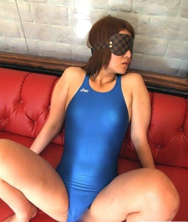 Nude female speedo fetish xxx interracial