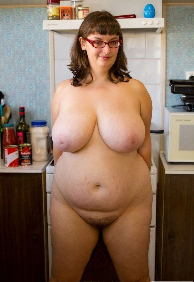 Krass shit big and fat naked girl shit in the toilet