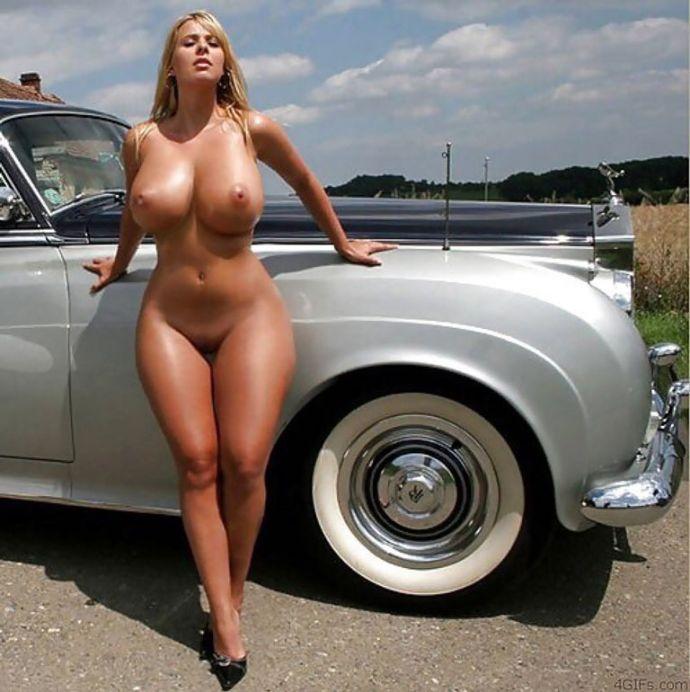 Transexuals movies nude big ass girl and car gaga naked