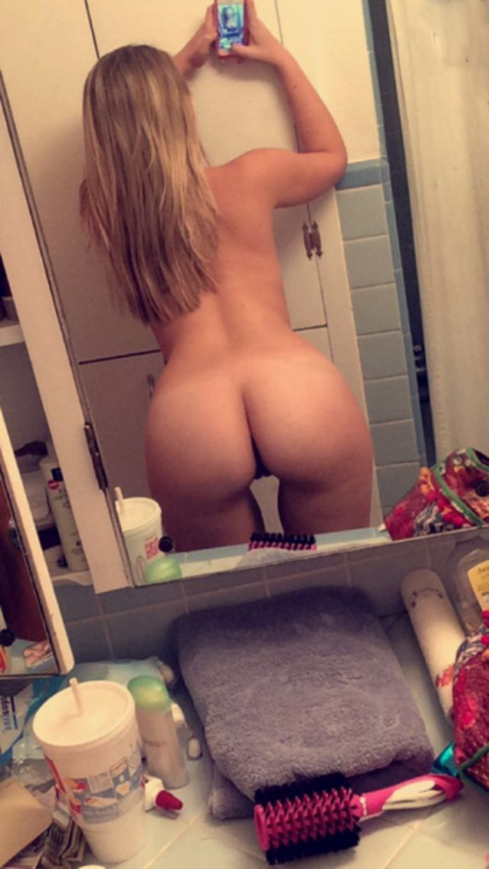 Female selfie nude ass pictures, watch free extreme hardcore sex